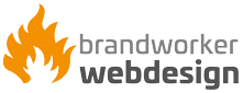 brandworker - Webdesign